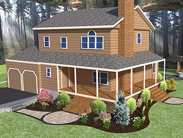 providing property owners and property managers design and construction, landscape design, plantings, hardscapes, lawn care in Sturbridge, Charlton Auburn, Grafton, Sutton in Central Massachusetts and nearby Worcester County communities